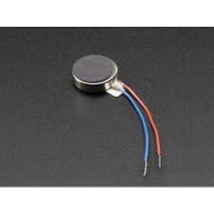 OEM Casper Tab T27 NT - 67461 Titreşim Motoru