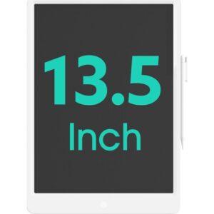 Xiaomi Mijia Elektronik Yazı Tableti Ve Kalemi (İthalatçı Garantili)