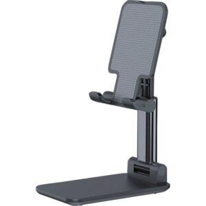 Wlue Profesyonel İki Kademeli Telefon ve Tablet Tutucu Stand