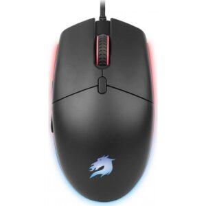 GameBooster M631 Prime X RGB Profesyonel Oyuncu Mouse (GB-M631)