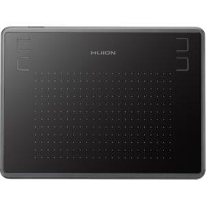 Huion H430P Grafik Çizim Tablet Mikro USB Dijital Tablet (Yurt Dışından)