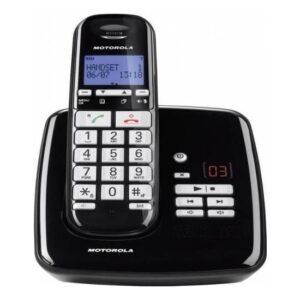 Motorola S3011 Dect Telsiz Telefon