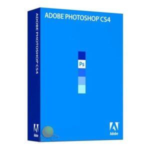 Adobe V11 Photoshop CS4 Win Türkçe Lisans