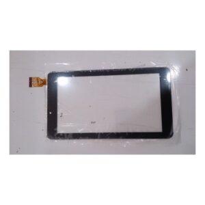 Hometech Easytab S706 7 İnç Dokunmatik Ekran