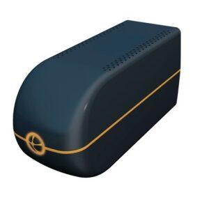 Tunçmatik Lite II 850VA Line-Interactive UPS (TSK5201)