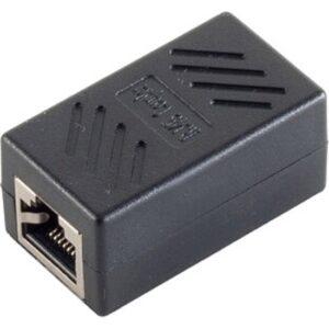 Pacific Cat6 Ethernet Kablo Ekleyici Uzatma Aparatı