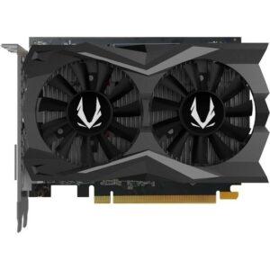 Zotac GeForce GTX 1650 AMP 4GB 128Bit GDDR6 PCI-Express 3.0 Ekran Kartı (CORE ZT-T16520J-10L)