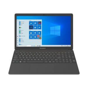 "HomeTech Alfa 590S Intel Core i5 5257U 8GB 256GB SSD Windows 10 Home 15.6"" Taşınabilir Bilgisayar"