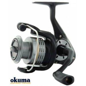 Okuma Revenger RV-65 FD (4.8;1) Olta Makinesi