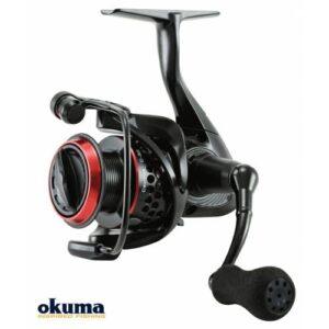Okuma Ceymar FD CXT-40 (5,0;1) 7+1 bb Olta Makinesi