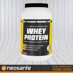 Dynamic Whey Protein Tozu 900 gr (5 ÇEŞİT AROMA) + BOL HEDİYE SEÇENEĞİ