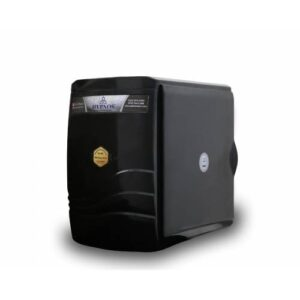 12 Aşamalı LG Membran Teknolojisiyle Üretilmiş Hypnos Kapalı Kasa Pompalı Su Arıtma Cihazı HYP-0001