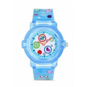 WatchArt Marka Trend Model Figürlü Çocuk Kol Saati WAK0003
