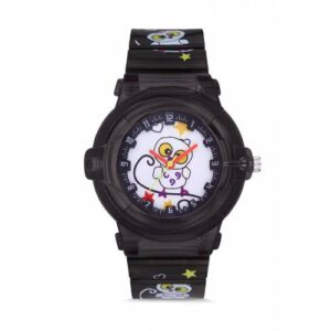WatchArt Marka Trend Model Figürlü Çocuk Kol Saati WAK0008