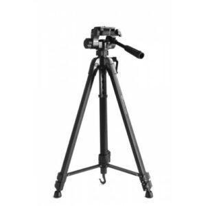 Canon Nikon  Tüm dslr DP-3570  170 cm Fotoğraf  Video Kamera Tripod