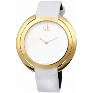 Calvin Klein K3U235L6