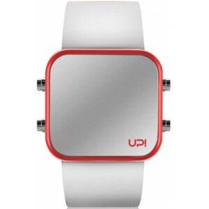 Upwatch UP0617