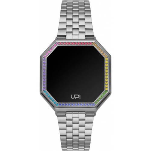 Upwatch UP1495