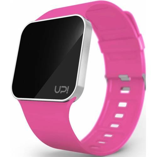 Upwatch UP0294