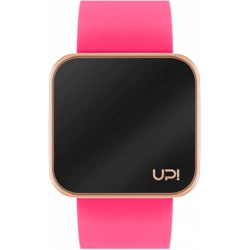 Upwatch UP0376