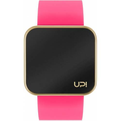 Upwatch UP0527