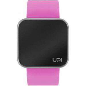 Upwatch UP0531