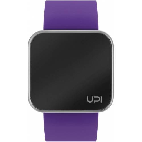 Upwatch UP0534