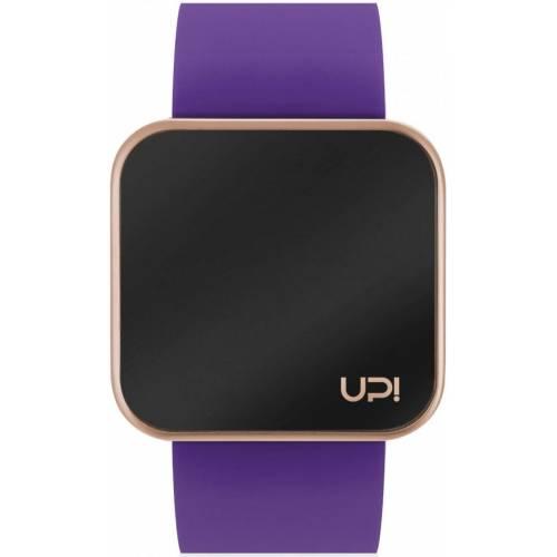 Upwatch UP0546