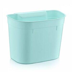 Çöp Kovası Askılı Çöp Kovası Asılabilir Çöp Kovası Mutfak Çöp Kovası