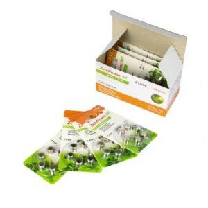 ZeniPower 13 NUMARA İşitme Cihazı Pili 10 Paket / 60 ADET