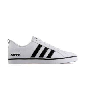 Adidas Erkek Günlük Ayakkabı Spor Beyaz Aw4594 Vs Pace
