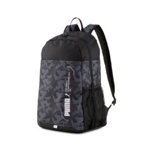 Puma Sırt Çantası Style Backpack 7670306