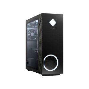 HP OMEN 30L- GT13-0026nt 235S8EA i9 10900K 32GB 2TB SSD RTX 2080Tİ 11GB W10 Gaming Bilgisayar