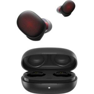 Amazfit PowerBuds TWS Bluetooth 5.0 Kulaklık - IP55 - Kalp Ritmi Ölçer