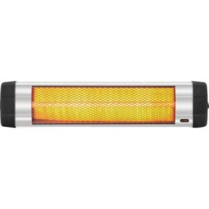 Golden Star GL 2600 Watt Duvar Tipi Infrared Isıtıcı