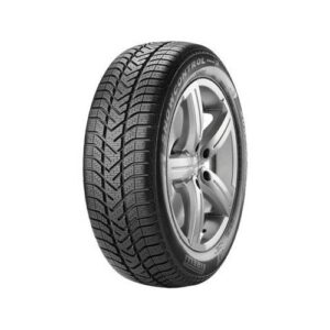 Pirelli Winter 190 SnowControl Serie 3 185/65 R15 88T