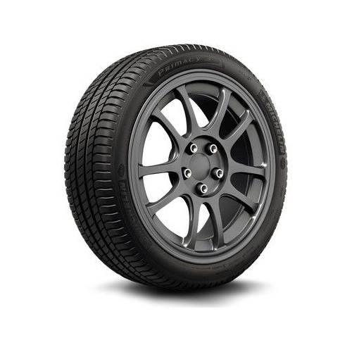 Michelin Primacy 3 225/50R17 94W ZP (RFT) MO