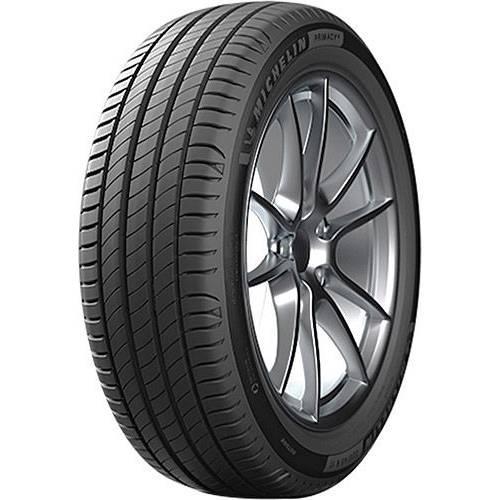 Michelin Primacy 4 195/65 R15 91H