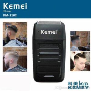Kemei KM-1102
