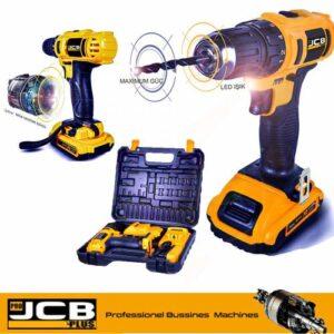 Projcb Plus JSR PRO 3600 Sarı