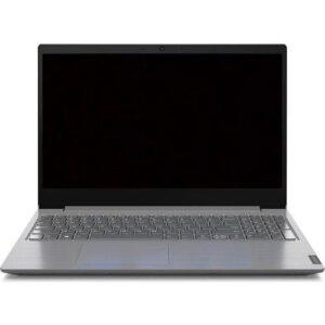 Lenovo V15 82C7001LTX