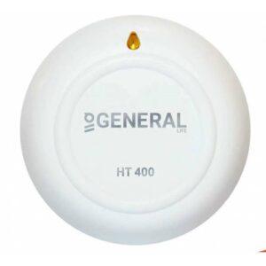General Life General HT 400