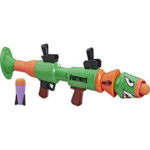 Nerf Fortnite Rl E7511