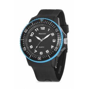 WatchArt Trend Model STC11458 Analog Büyük Çocuk Kol Saati