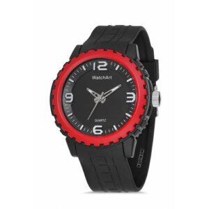 WatchArt Trend Model STC11459 Analog Büyük Çocuk Kol Saati