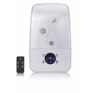Havvaca HD-1350B