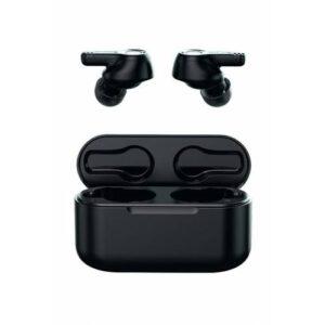1MORE Airfree EO002BT True Wireless Kulaklık (2 Yıl 1MORE TR Garantili)