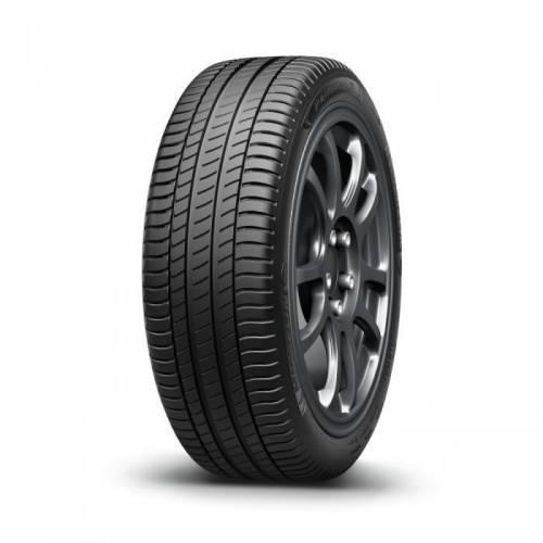 Michelin Primacy 3 245/40 R18 97Y TL ZP MOE GRNX MI XL
