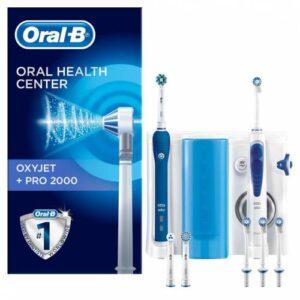 Oral-B Pro Care 2000