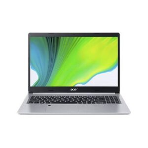 Acer Aspire 5 A515-44 A515-44 NX.HW4EY.001